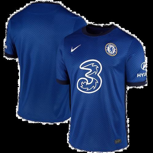 Chelsea Kit(Jersey)