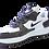 Thumbnail: Air Nike