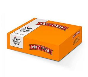Mity Fresh FROZEN chicken(Drumsticks)