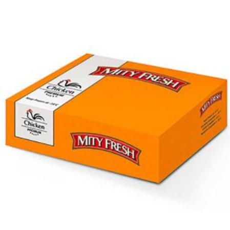 Mity Fresh FROZEN chicken(Drumsticks)