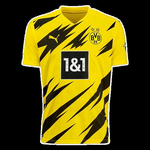 Dortmund Kit(Jersey)