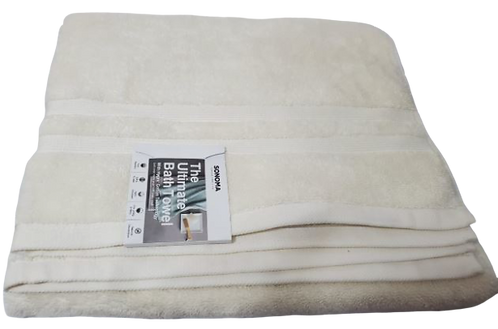 Sanoma Bath Towel