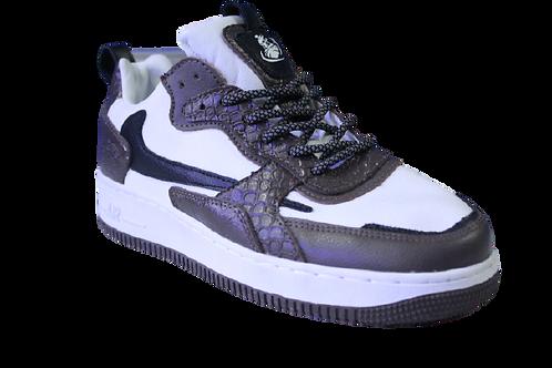 Air Nike