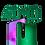 Thumbnail: Infinix s5 pro