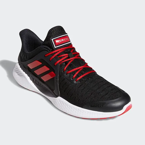 ADIDAS Climacool Vent Summer Shoes