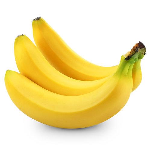 Banana (Pile)