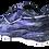 Thumbnail: Valentino VLTN Garavani sneaker