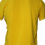 Thumbnail: Polo men shirt