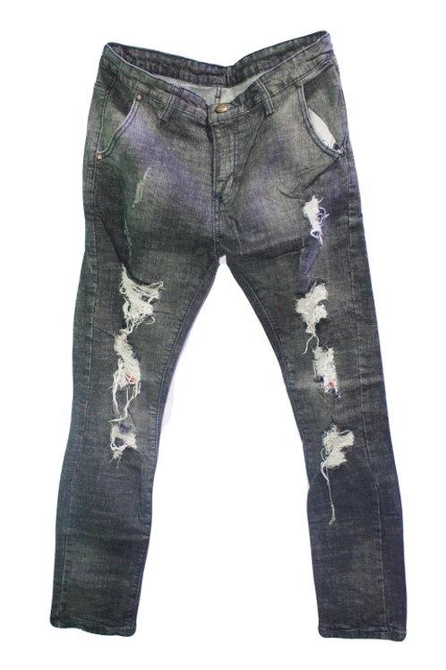 GERON Men Jeans