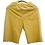 Thumbnail: BUBERRY Shorts