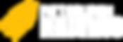 Logotype_Horizontal_2.png