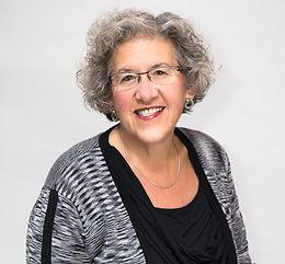 Lynn Fainsilber Katz