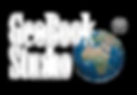 Geobook logo white.png