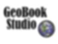 GeoB color sq logo4.png