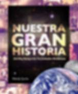 8-8-2018_drewedits-BP-COVER-SPANISH-EDIT