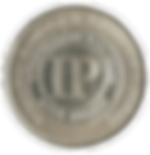 IPPY-SILVER-MEDAL.png