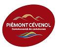 ccPiemontCevenol.jpg
