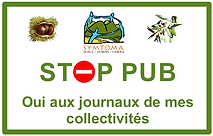 STOP_PUB.png