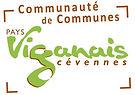 logo Pays Viganais.jpg