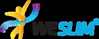 logo2.01.png