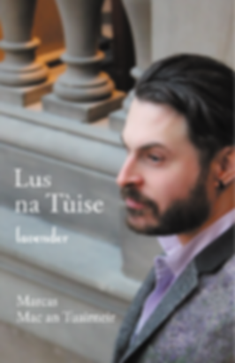 Lus-na-Tùise-front-cover-image-500px-01.png