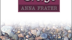 Anna Frater / Cridhe Creige
