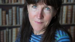 Deborah Moffatt