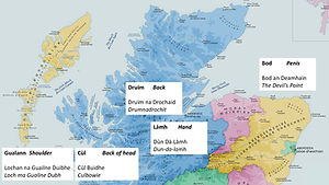 North Scotland - Body.jpg