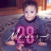 Marcas Mac - Fichead 's a h-Ochd.png