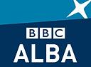 220px-BBC_Alba_(older_version).svg.png