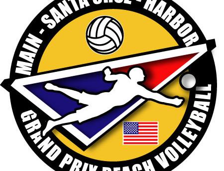 10/20/18 EVENT: Santa Cruz HOTSAND Grand Prix point series CHAMPIONSHIP