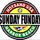 Thumbnail: HOTSAND Sunday Funday Trucker