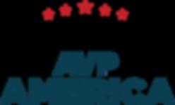 AVPA Logo.png