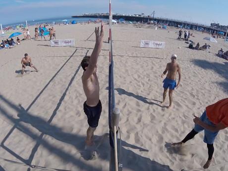 07/28 VIDEO: Santa Cruz Open -  Men's Finals
