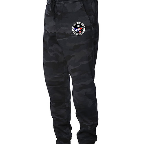 HOTSAND USA SWEAT PANTS