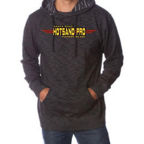 HOTSAND Vintage Hoody