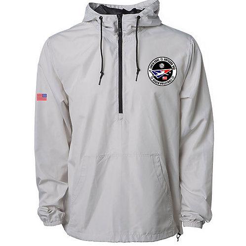 HOTSAND USA Windbreaker Jacket
