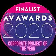 Circle sticker av award final .png