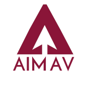AIM AV Logo.png