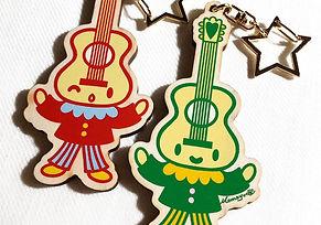 ギターくん.jpg