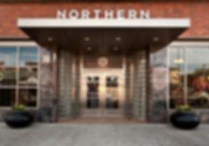 Northern Entrance (002).jpg