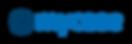 MyCase-Logo-Main (002).png
