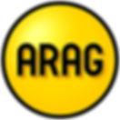 ARAG_Logo_3D_L_CMYK.jpg