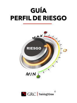 Perfil de Riesgo
