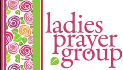 Ladies' Prayer Group.jpg