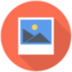 IMAGE ICON 2.png