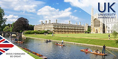 uk-university-rankings1024x512-2.jpg