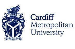 cardiff-metropolitan.jpg