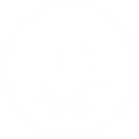 TMTalentNY_white (1).png