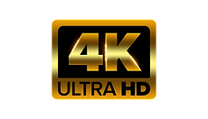 Videoteaser und kinowerbung in 4k